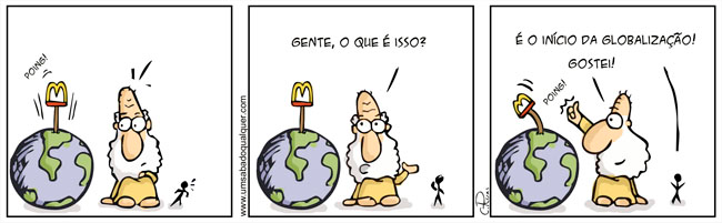 Globalizacao1